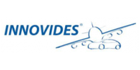 Innovides GmbH