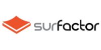 surfactor Germany GmbH