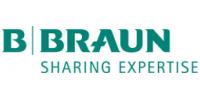 B. Braun TravaCare GmbH