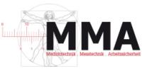 MMA Medizintechnik