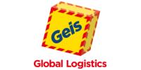 Hans Geis GmbH + Co KG (Fulda)