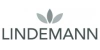Westfälische Lebensmittelwerke Lindemann GmbH & Co. KG