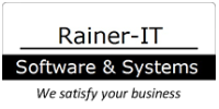 Rainer IT GmbH