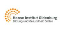 Hanse Institut Oldenburg – Bildung und Gesundheit GmbH