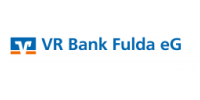 VR Bank Fulda eG