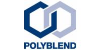 Polyblend GmbH