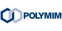 PolyMIM GmbH