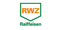 Raiffeisen Waren-Zentrale Rhein-Main eG