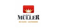 Metzgerei Robert Müller GmbH & Co. KG