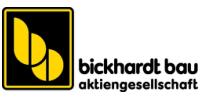 Bickhardt Bau AG