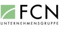 F.C. NÜDLING Betonelemente GmbH + Co.KG