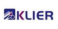 Frisör Klier GmbH