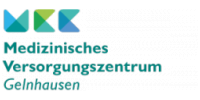 Medizinisches Versorgungszentrum Gelnhausen GmbH
