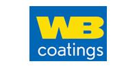 Warnecke & Böhm GmbH