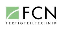 F.C. NÜDLING Fertigteiltechnik GmbH + Co. KG