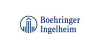 Boehringer Ingelheim Pharma GmbH & Co. KG - Ingelheim