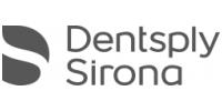 Dentsply DeTrey GmbH