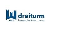 DREITURM GmbH