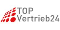 TOP-Vertrieb24