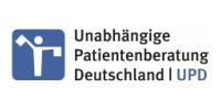 UPD Patientenberatung Deutschland gGmbH