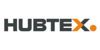 Hubtex Maschinenbau GmbH & Co. KG
