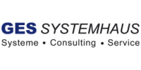 GES Systemhaus GmbH & Co. KG