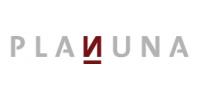 PLANUNA Vertriebs-GmbH & Co. KG