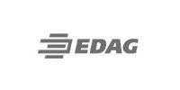 EDAG Werkzeug + Karosserie GmbH
