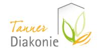 Tanner Diakoniezentrum gemeinnützige GmbH
