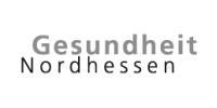 Kreisklinik Wolfhagen GmbH