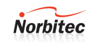 Norbitec GmbH
