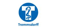 Trommsdorff GmbH & Co. KG