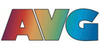 AVG Abfall-Verwertungs-Gesellschaft mbH