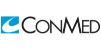 CONMED Deutschland GmbH