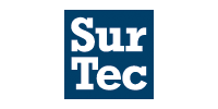 SurTec Deutschland GmbH