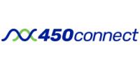 450connect GmbH