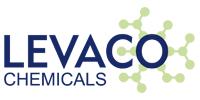 LEVACO Chemicals GmbH
