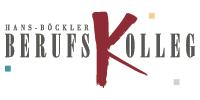 Hans-Böckler-Berufskolleg Marl
