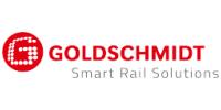 Goldschmidt Thermit Railservice GmbH