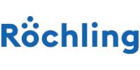 Röchling Sustaplast SE & Co. KG
