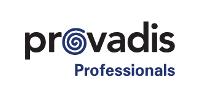 Provadis Professionals GmbH