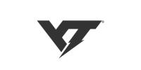 YT Industries GmbH