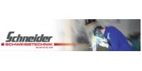 Schneider Schweisstechnik GmbH & Co. KG