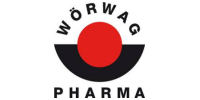 WÖRWAG Pharma GmbH & Co.KG