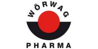 WÖRWAG Pharma GmbH & Co.KG