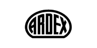 ARDEX GmbH