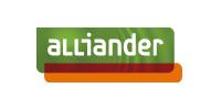 Alliander Netz Heinsberg GmbH