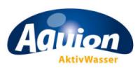 Aquion GmbH
