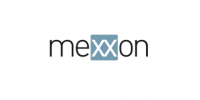 mexxon consulting GmbH & Co. KG