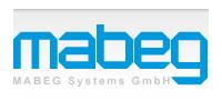 Mabeg Systems GmbH